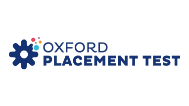 Oxford Online Placement Test